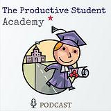 TPSA Podcast.jpg