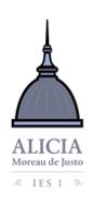 Logo_Alicia.png