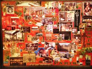 les hotels de Jacques  - collage.jpg