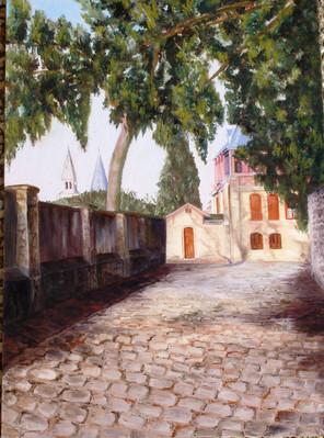 Poissy_derrière_l'abbaye.jpg