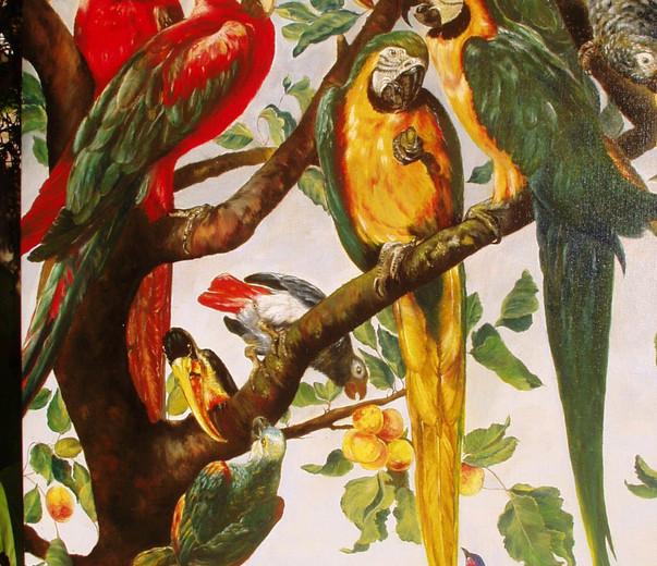 Les_oiseaux, d'après  Snyders.jpg
