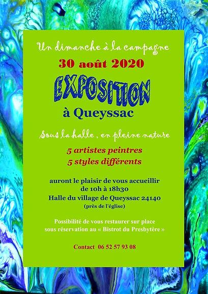 Queyssac expo 30 aout.jpg