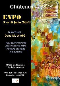 Exposition Sant Aulaye.jpg