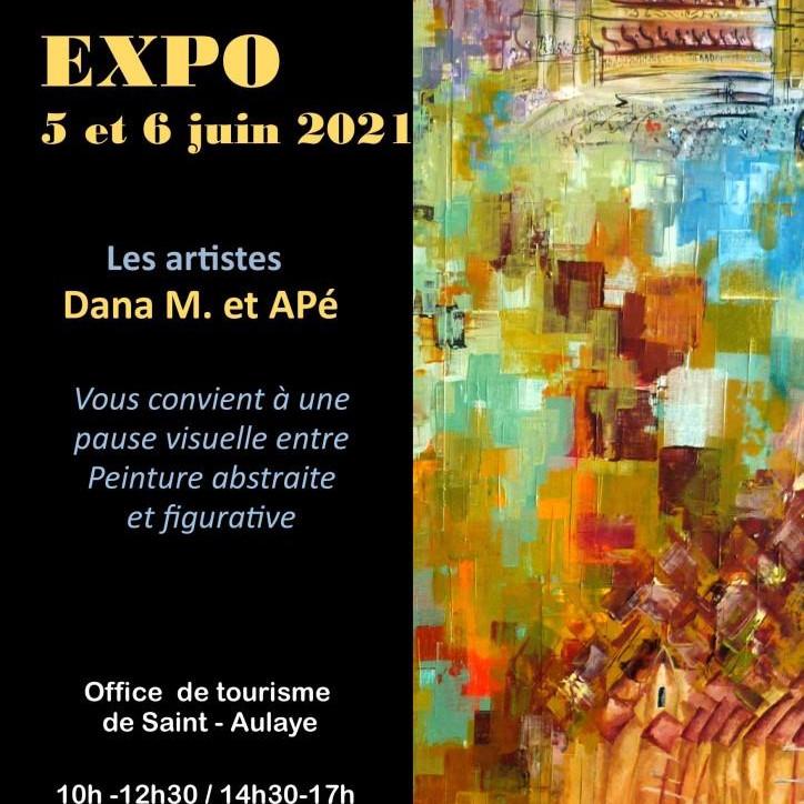 Festival Châteaux en fête 2021