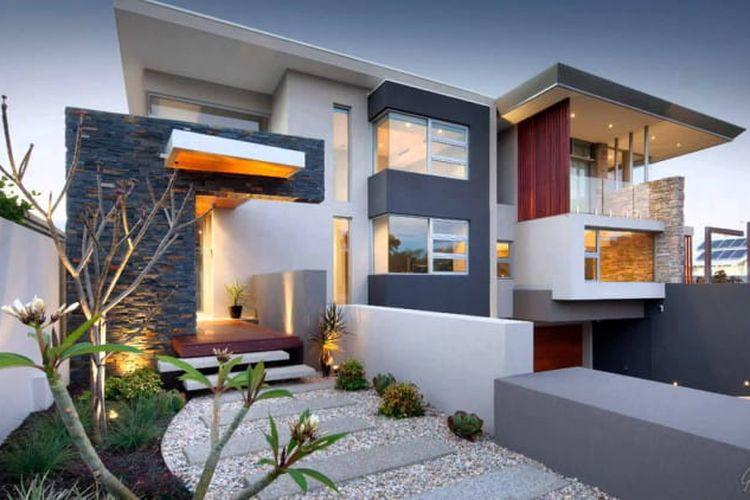 Lelah? Dapatkan Energi Dengan Tips Perbaikan Rumah