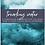 Thumbnail: Treading Water Workbook & Templates (digital download)