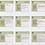 Thumbnail: Recipe cards (printable)