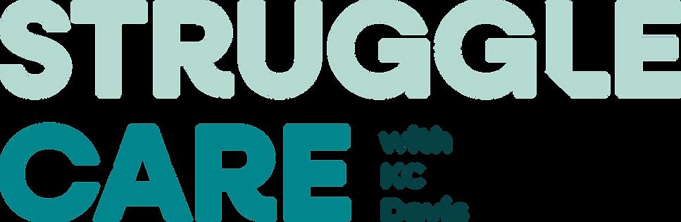 StruggleCareLogo_KCDavisTag_Multi.png