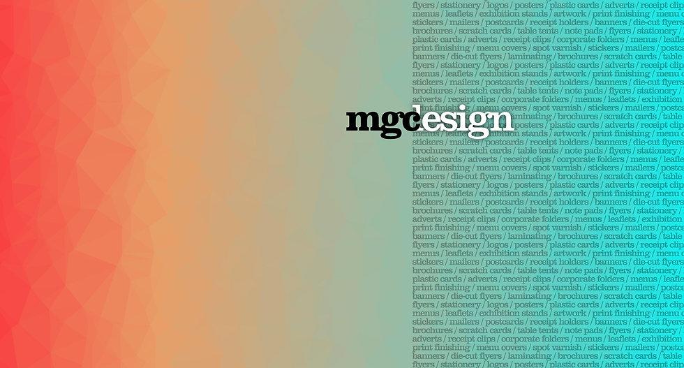 MGCdesign Contact.jpg