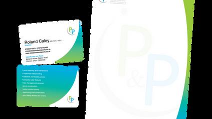 iP&P.png