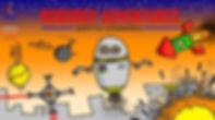 RoboBoy Adventures (Video Game)