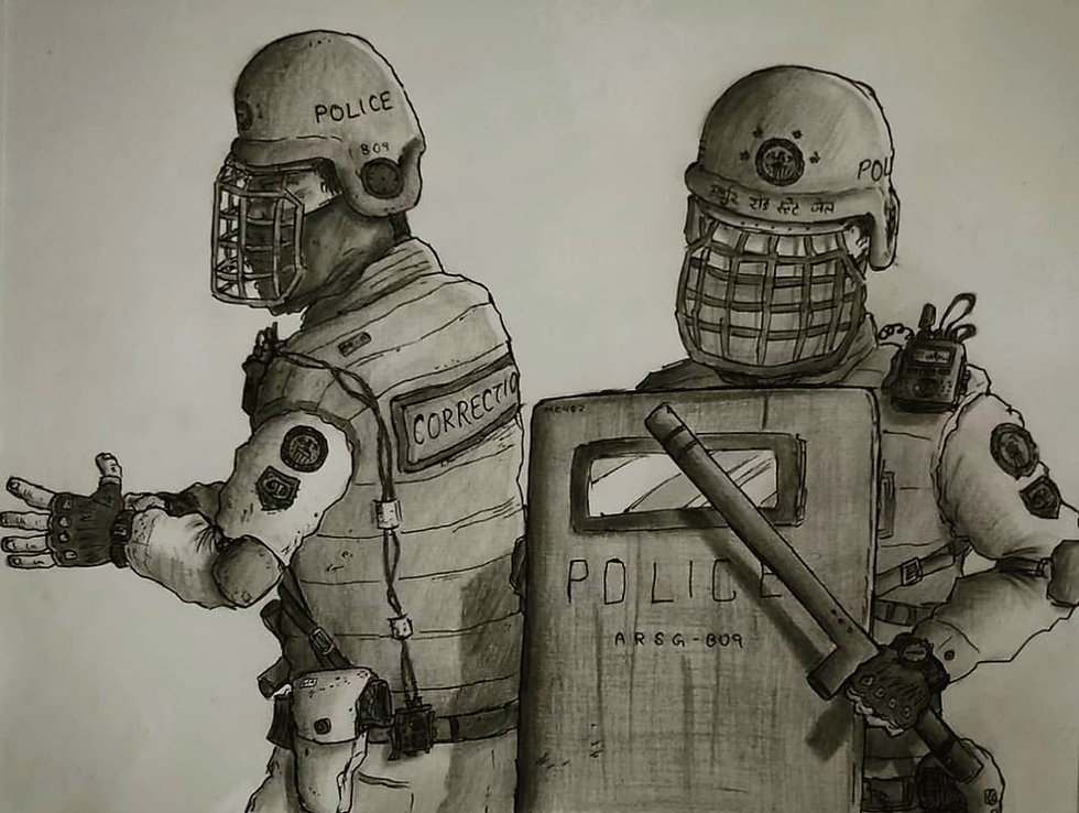 ata guards.JPG