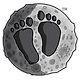 Moonwalk Entertainment Icon.png