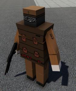 SDA shotgunner.JPG