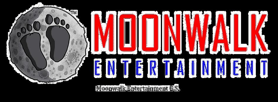 Moonwalk Entertainment Logo 1.png