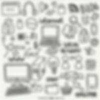 Intro Doodle.JPG