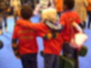 Abraço-OG-2.jpg