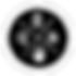 Logo FundoPreto-QA2016.png