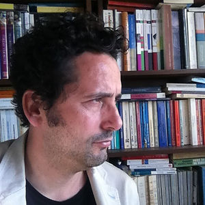António_Carlos_Cortez.jpg