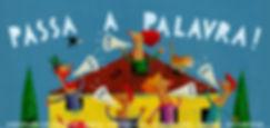 PaP_capa_site.jpg