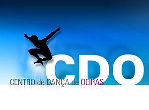 CDO.jpg