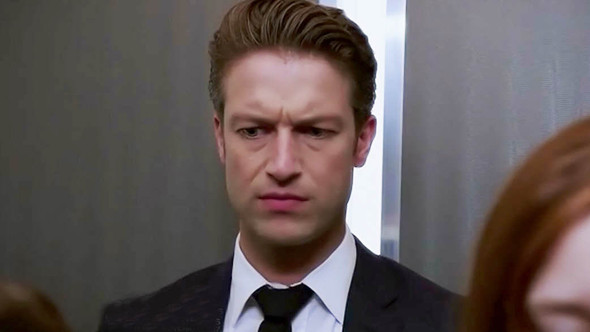 person of limerence: Peter Scanavino