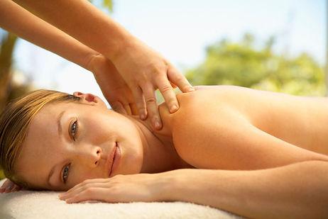Ageless Massage Pic.jpg