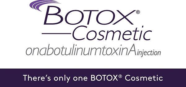 Ageless Botox.jpeg