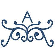 AL logo_edited.jpg