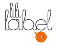LILI LABEL LOGO HD gris-1.jpg