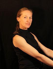 Françoise Glière2_bd.jpg