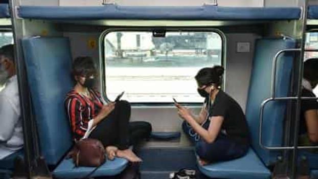 The challenge in resuming train travel | Editorial
