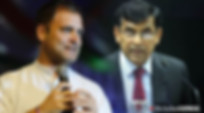 Conversation with Raghuram Rajan – Key Takeaways