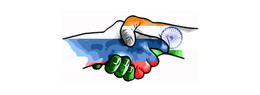 India and the world in 2021: A year to engage and assert