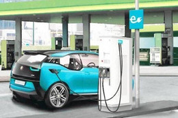 Fuelling a green future
