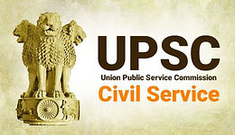 UPSC EPFO exam 2021 postponed, new date soon