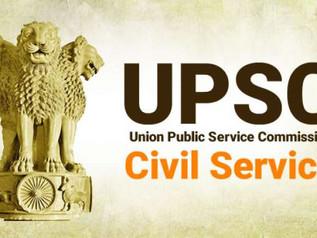 UPSC EPFO exam 2021 postponed, new date soon