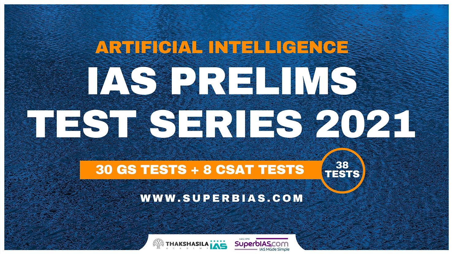 IAS PRELIMS TEST SERIES.png