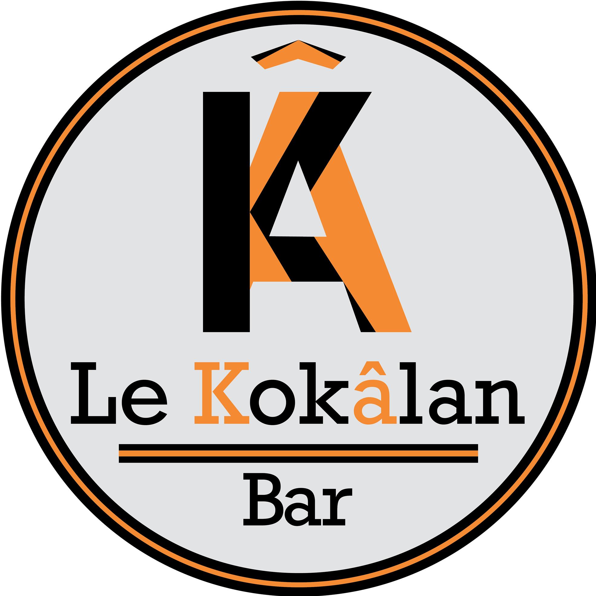 LE KOKALAN LILLE