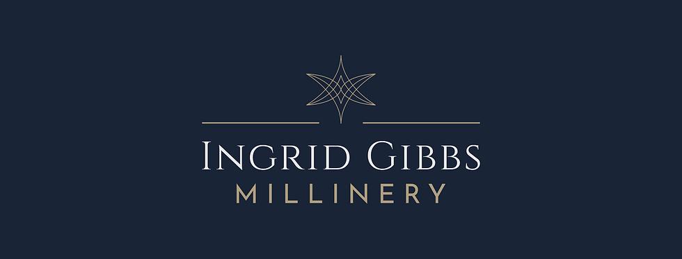 Ingrid Gibbs Millinery Facebook Cover Ph