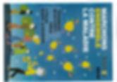 telethon affiche_0001.jpg
