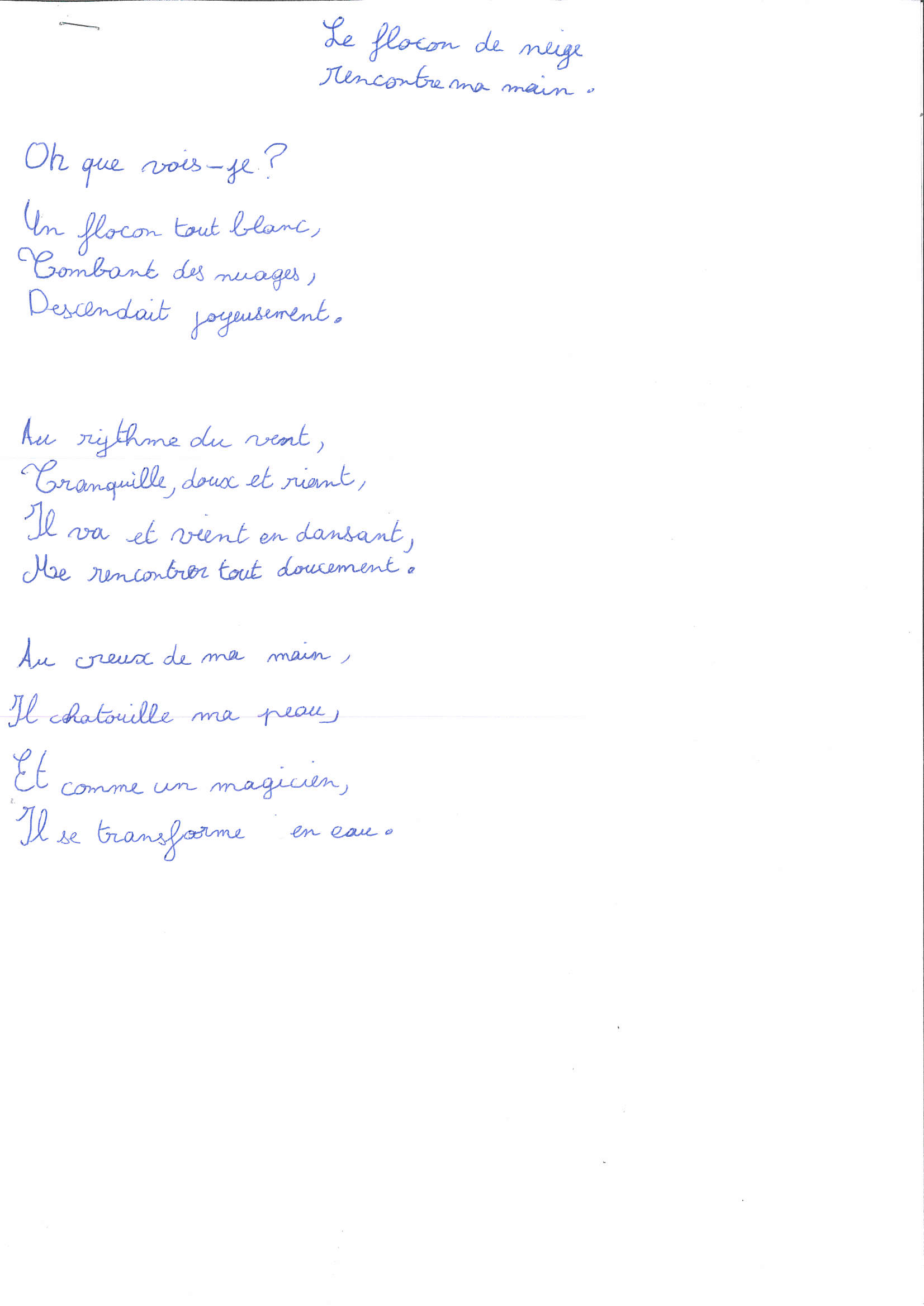 Maxence DUPUY