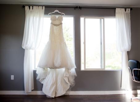 Styled wedding photoshoot at Addivia