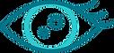 Objetivos de la cirugía ocular plástica