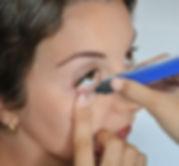 Test de Osmolaridad Lagrimal