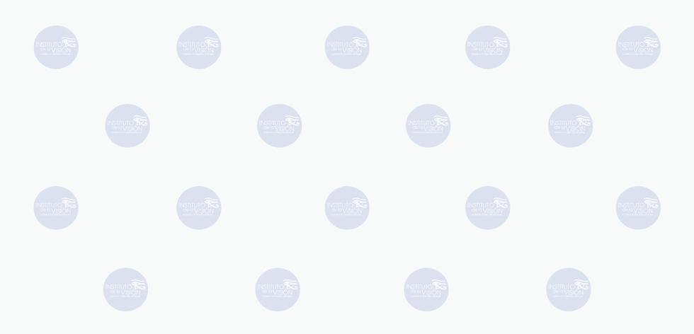 Untitled design (3)-min.png
