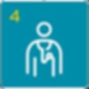 Paso 4 Diagnóstico y Tratamiento del Glaucoma
