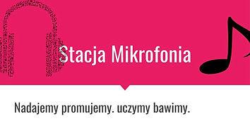 Stacja Mikrofonia.jpg