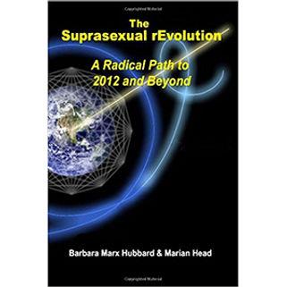 The Suprasexual rEvolution - Square.jpg