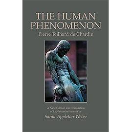The Human Phenom - Square.jpg
